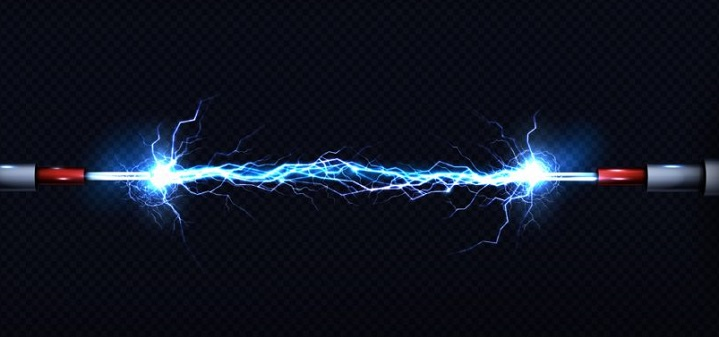 Inox có đẫn điện không