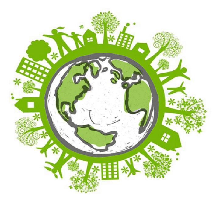 lịch sử ra đời ngày môi trường thế giới